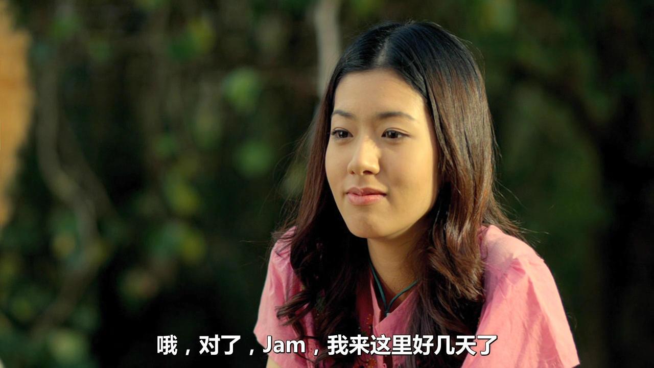 2012年泰国大热女同纯爱片绝对美女高清