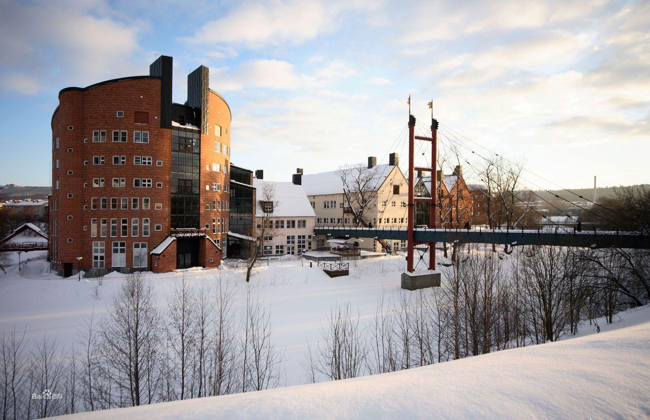 中����y��d�ya�_中瑞典大学