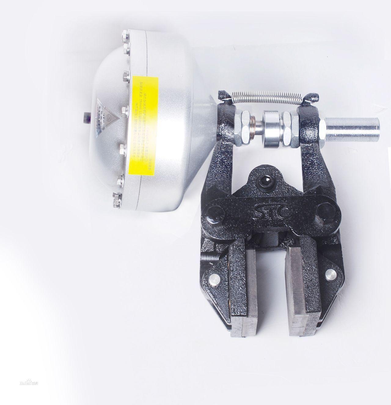 分切机 卷纸机 涂敷机 层压机 抄纸机械 包装机 涂装关联 涂装机器人图片
