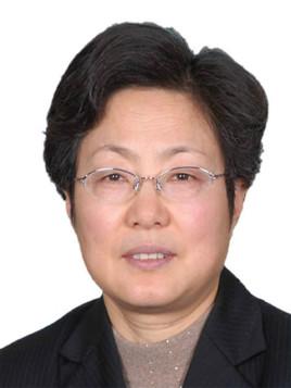 王秀芳(安徽省政协副主席、党组副书记)_百度百科