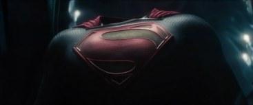 超人钢铁之躯女主角