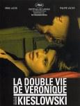 罗曼史电影完整版法国