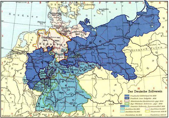 1918年后,该省的中部成为了波兰走廊和但泽自由市,而其余仍是魏玛共和