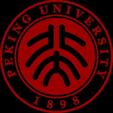 北京大学校徽