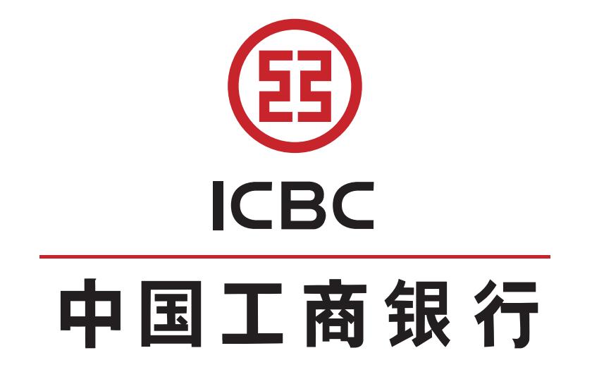 中国工商银行图片_百度百科