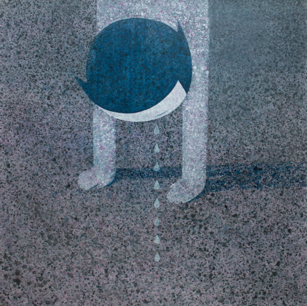 羊芳涛(fitlea)版画艺术家广东汕头人2008年毕业于广州美术学院版画系
