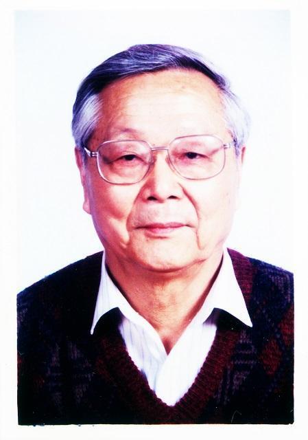 王琨生(农历1925年1月5日-2017年3月23日),男,福建著名话剧艺术家
