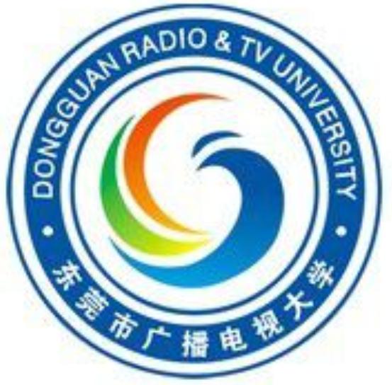 logo logo 标志 设计 图标 553_544图片