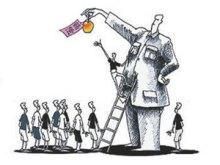 国家赔偿漫画图