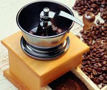 越南咖啡(圖1)