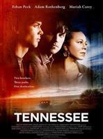 Tennessee电影海报