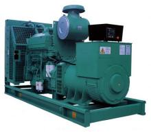 发电机(图11)