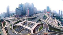 重庆的交通
