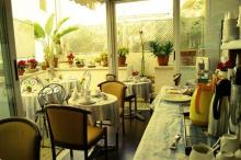 伊尔拉比林拓住宿加早餐酒店