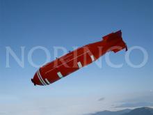 北方工业公司防务产品