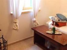 龙舌兰公寓