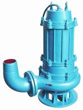 潜水排污泵