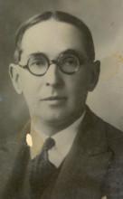 阿方索·洛佩斯·普马雷霍