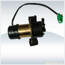 2,2cy输油泵   2cy输油泵适用范围: 2cy输油泵适用于输送不含固体图片