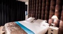 安哥拉豪华公寓酒店 - 格拉西亚大道