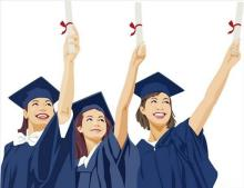 关于大学生村官的社会学综述的硕士学位毕业论文范文