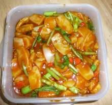 青菜炒qy8千亿国际