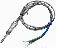 热电阻(图6)