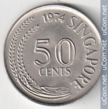 50cents