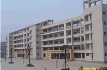 湖北天门中学