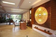 梵艾考拉克度假酒店