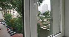 斯摩棱斯克州五星公寓式酒店