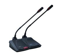 桌面式會議話筒MS-M90A/B