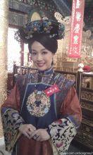 刘佳·馥馨
