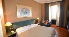 MSN伽勒斯酒店
