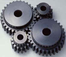 机械齿轮(图1)