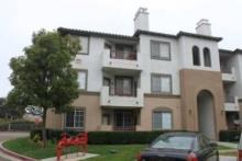 AMSI米森谷市景CDG-两卧室公寓