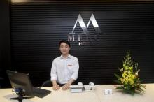 MERCI HOTEL