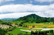 延庆区农业