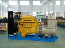 发电机(图9)