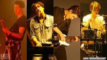 演唱会图片