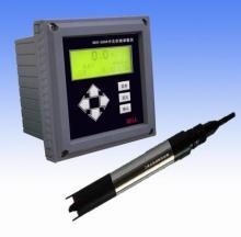 溶氧分析仪