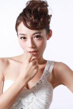 中国扬州美女大赛图册