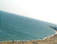 北戴河区的海