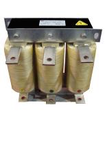 三相串联电抗器