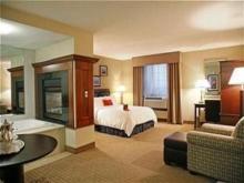 匹兹堡南皇冠假日酒店