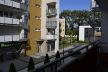 Apartamenty Malta