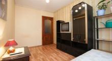 Global Rooms on Profsoyuznaya Street