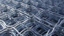 不锈钢美格网