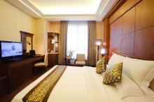 纳德哈3号酒店