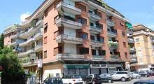 弗拉米尼亚旅馆